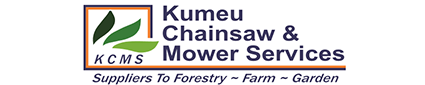Kumeu Chainsaws & Mower Services