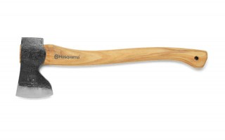 Carpenter Axe